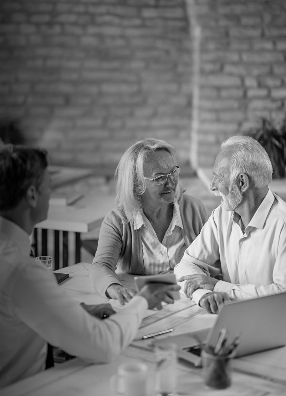 Wills, Revocable Trusts, and More