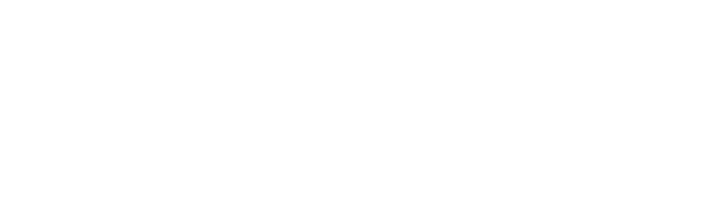 Independence Wealth Advisors
