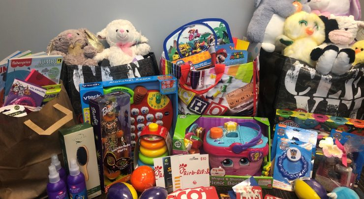 Picture of Toys - 1