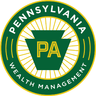 PA Wealth Management