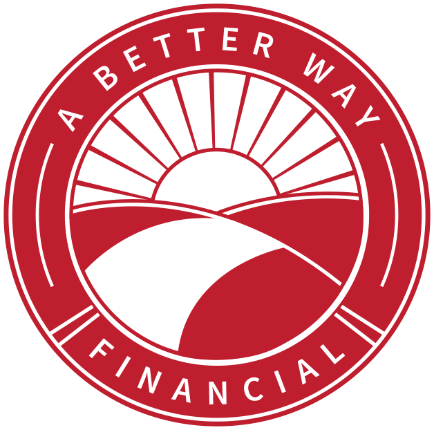 A Better Way Financial | Frank Guida