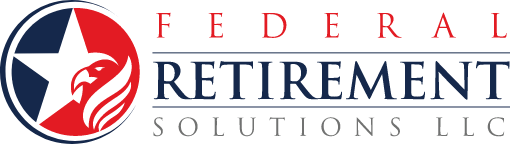 Federal Retirement Solutions