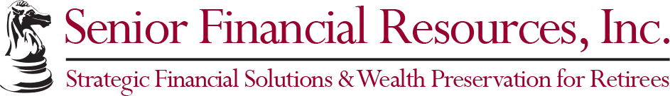 Senior Financial Resources, Inc.
